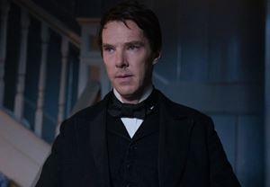 Benedict Cumberbatch'in Thomas Edison'a hayat verdiği The Current War'dan fragman yayınlandı