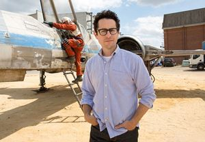 Star Wars: Episode IX, J.J. Abrams'a emanet!