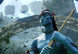 Maliyeti $1 milyarı aşan yeni Avatar filmlerinin çekimleri başladı