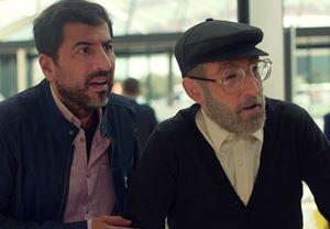 Yanlış Anlama filminden fragman yayınlandı