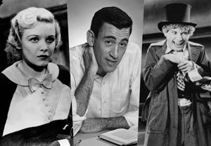 Amerikan edebiyatının kural yıkıcı yazarı J.D. Salinger'ın en gözde 7 filmi