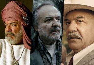 Türk sinemasının usta oyuncusu Çetin Tekindor'un en etkileyici 5 performansı