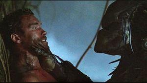 Predator'un yeni versiyonunun yönetmeni belli oldu...