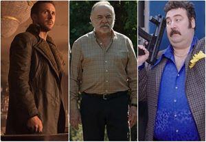 Vizyonda bu hafta: 8 yeni film gösterime giriyor