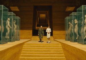 SİYAD'dan sansürlenen Blade Runner 2049 için açık mektup