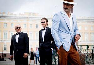 Box Office Türkiye: Cingöz Recai, 250 bini aşkın seyirciyle gişenin zirvesinde!