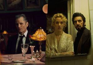 The Public Enemy'den Gomorrah'ya: Herkesin en az bir kez izlemesi gereken 7 mafya filmi