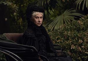 Helen Mirren'in başrolünde yer aldığı, gerçek bir hikâyeden uyarlanan korku filmi Winchester'dan fragman!