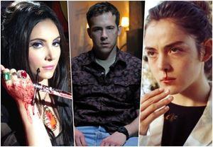 Dünya kadın sinemasından türe damgasını vurmuş 7 korku filmi
