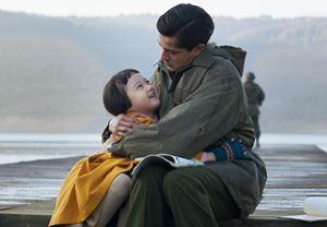 Box Office Türkiye: 1,1 milyon seyirciyle rekor kırılan hafta sonunda Ayla gişenin zirvesinde!