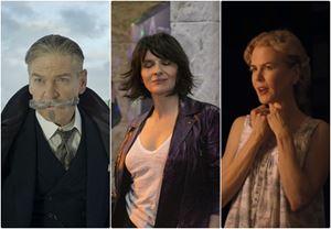 Kasım ayında gösterime girecek, kaçırılmaması gereken 6 yabancı film