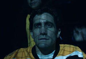 Jake Gyllenhaal'lu Pes Etme'den Türkçe altyazılı fragman yayınlandı