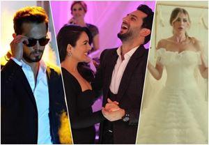 Türkiye'de en çok izlenen 10 yerli romantik komedi filmi