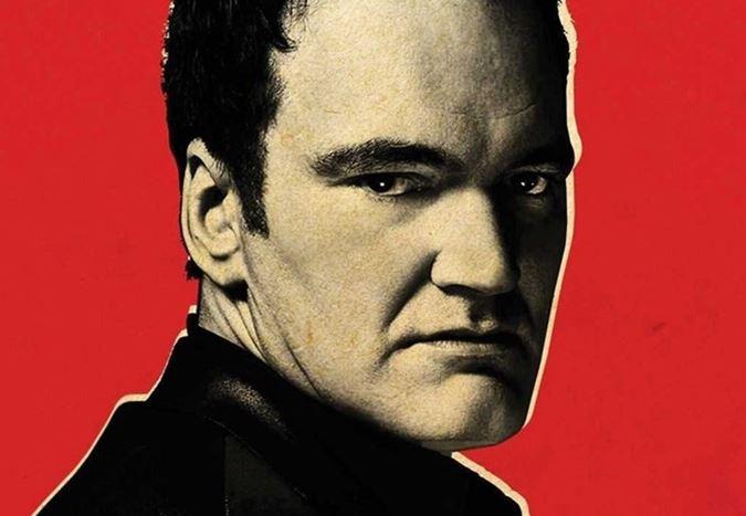 Quentin Tarantino'nun yeni filminin konusu belli oldu