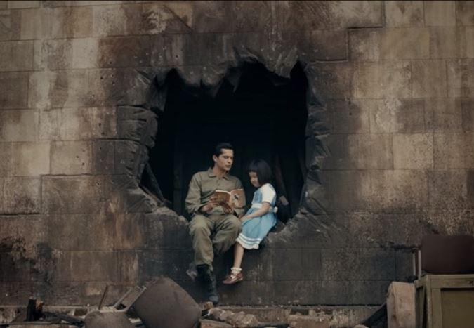 Box Office Türkiye: Tüm zamanların yıllık seyirci rekoru kırıldı