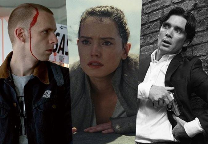 Aralık ayında gösterime girecek, kaçırılmaması gereken 6 yabancı film