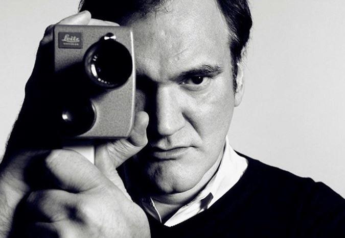 Tarantino'nun yeni filminin vizyon tarihi Sharon Tate'in 50. ölüm yıldönümü olacak