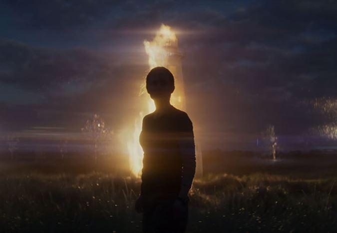 Natalie Portman'ın başrolünde yer aldığı Yok Oluş'tan yeni fragman yayınlandı