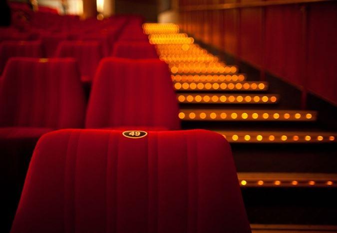 Türkiye'de sinemaseverler neleri tercih ediyor?