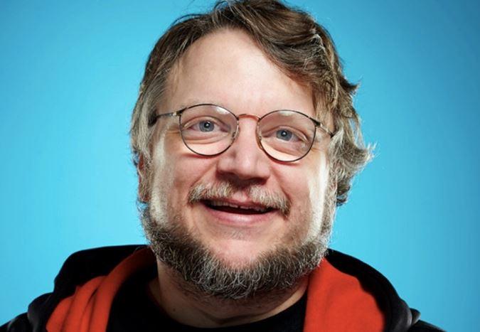Guillermo del Toro'ya göre 2017 yılının kaçırılmaması gereken 4 filmi