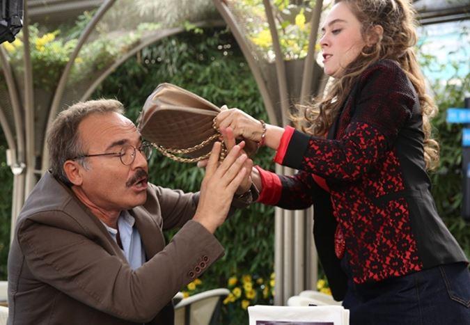 Box Office Türkiye: 2017 yılı toplam seyirci sayısı 70 milyonu geride bıraktı!