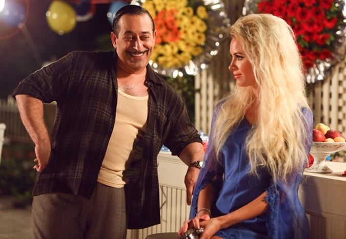 Box Office Türkiye: Arif v 216, Ocak ayı açılış rekoruyla geldi!