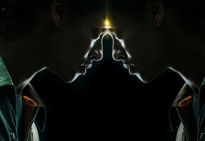 J.J. Abrams'ın yapımcılığını üstlendiği yeni Netflix filmi The Cloverfield Paradox'un fragmanı yayınlandı