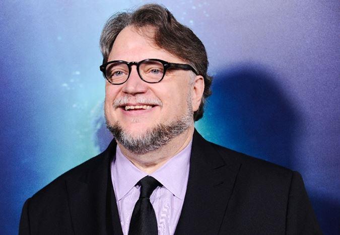 75. Venedik Film Festivali'nin jüri başkanı Guillermo del Toro olacak!