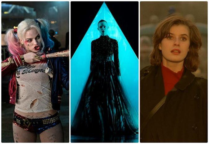 Ağustos ayında vizyona girecek, kaçırılmaması gereken 9 film!