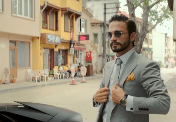 Box Office Türkiye: Ailecek Şaşkınız, 586 bin seyirciyle zirvedeki yerini korudu