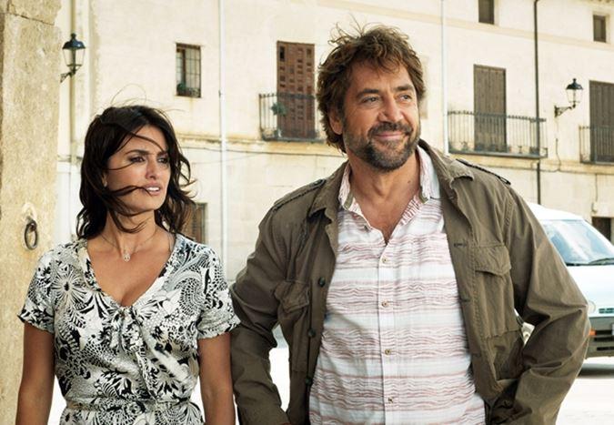 Asghar Farhadi'nin yönettiği, Cannes Film Festivali'nin açılış filmi olacak olan Everybody Knows'tan fragman!