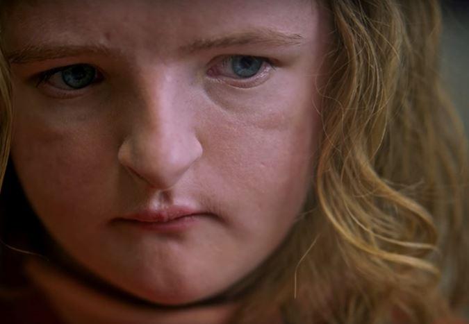 Merakla beklenen korku filmi Hereditary'den yeni fragman yayınlandı