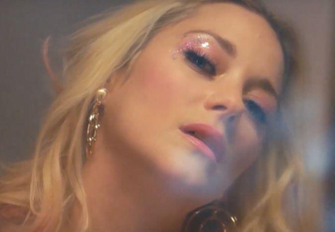 Prömiyeri 71. Cannes Film Festivali'nde gerçekleşecek olan Marion Cotillard'lı Angel Face'den fragman yayınlandı
