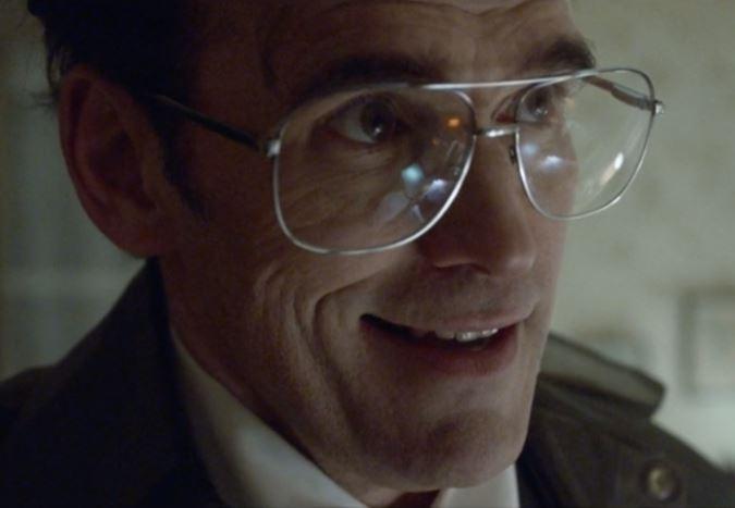Lars von Trier'in yeni filmi The House That Jack Built'tan ilk fragman yayınlandı
