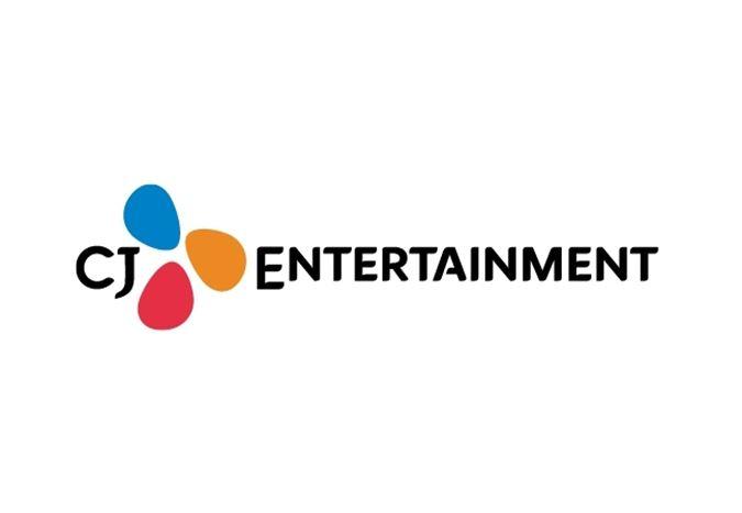 CJ Entertainment Turkey, ülkemizde dağıtımcı olarak da faaliyet göstermeye başlıyor!