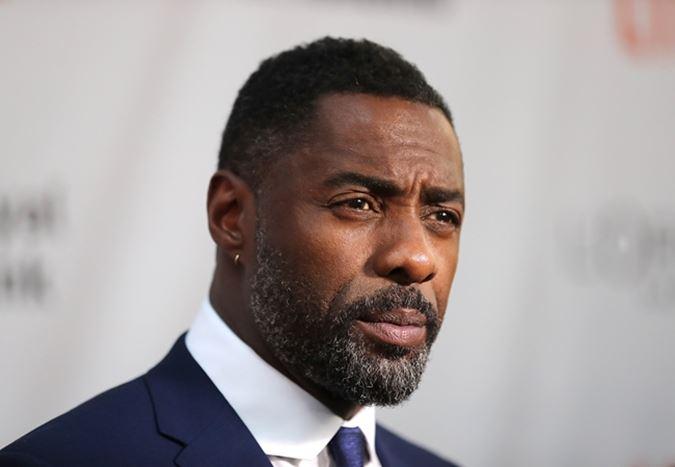 Idris Elba, Fast & Furious spin-off filminin kötü karakteri olacak