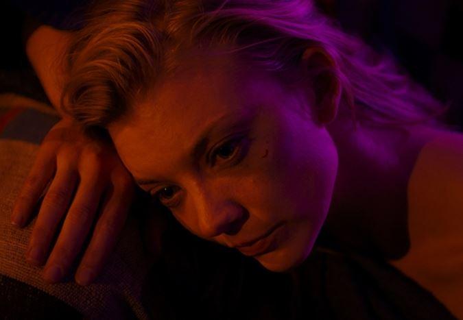 Box Office Türkiye Özel: 17 Ağustos'ta vizyona girecek olan In Darkness'tan Türkçe altyazılı fragman!