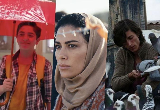Eylül ayında vizyona girecek yerli filmler