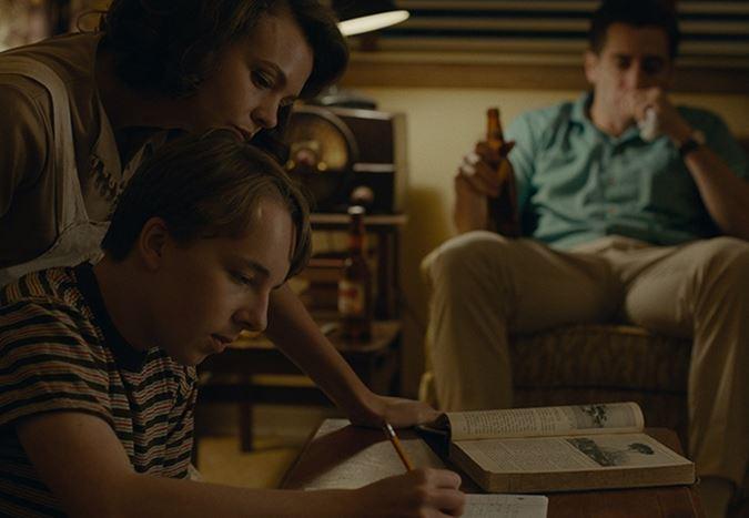 Carey Mulligan ve Jake Gyllenhaal'un başrolleri paylaştığı Wildlife'tan yeni fragman!