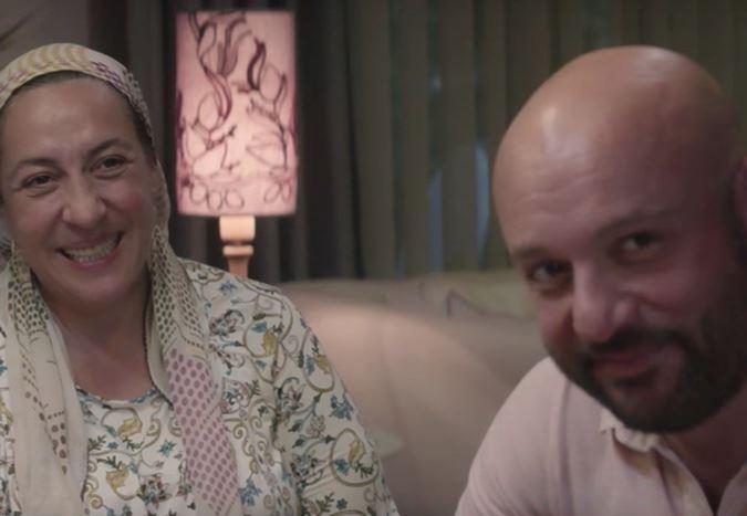 Çağan Irmak'ın yeni filmi Bizi Hatırla'dan ilk fragman yayınlandı