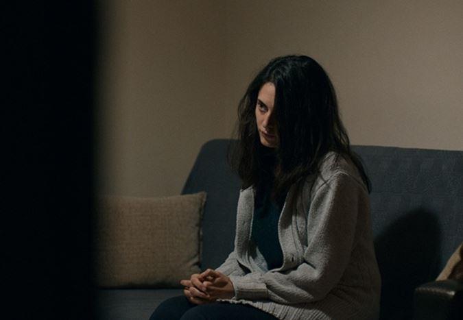 Yeşim Ustaoğlu ve Zeki Demirkubuz'un filmleri Toronto Film Festivali'nde