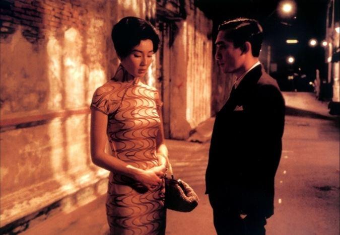 BBC seçti: Yabancı dildeki en iyi 100 film