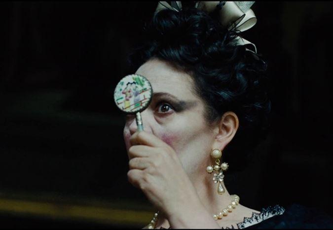 Britanya Bağımsız Film Ödülleri 2018 adayları belli oldu