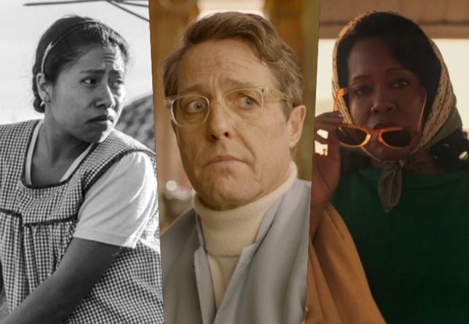 Time'a göre 2018 yılının en iyi 10 filmi