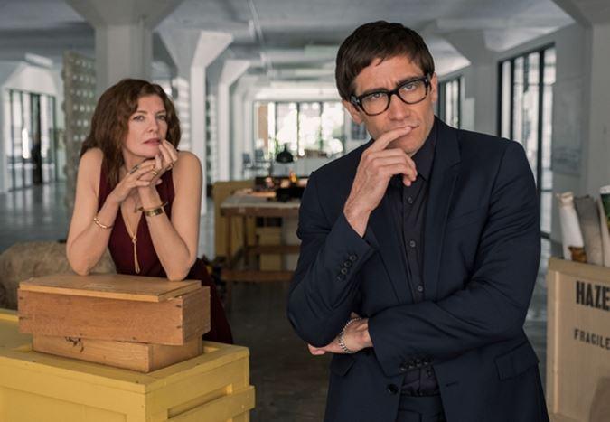 2019 Sundance Film Festivali programı belli oldu