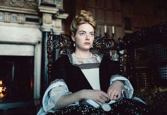 Britanya Bağımsız Film Ödülleri sahiplerini buldu