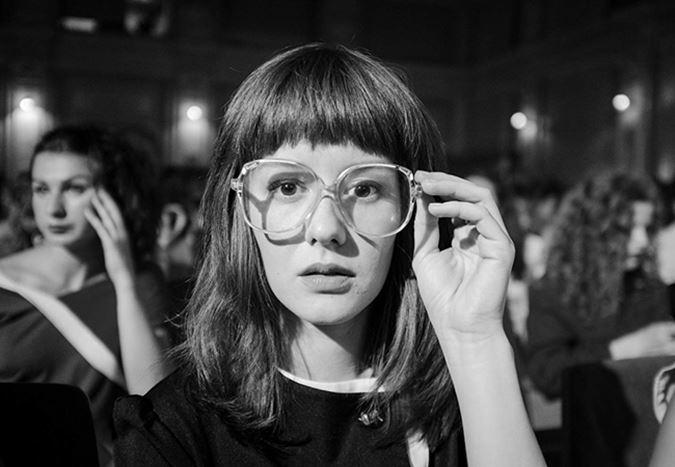 Cahiers du cinéma'ya göre 2018'in en iyi 10 filmi