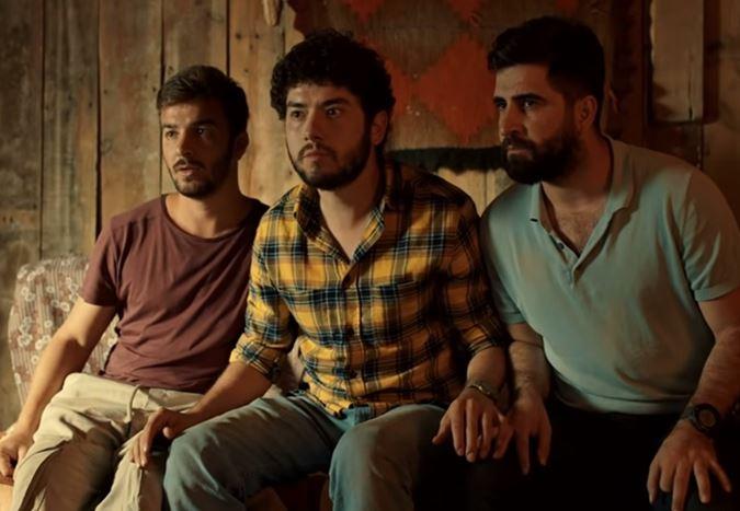 Box Office Türkiye: Kafalar Karışık seyirci bazında gişenin yeni lideri oldu