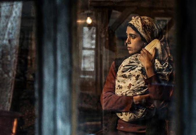 Fatih Akın ve Emin Alper'in yeni filmleri Berlin Film Festivali'nde Altın Ayı için yarışacak