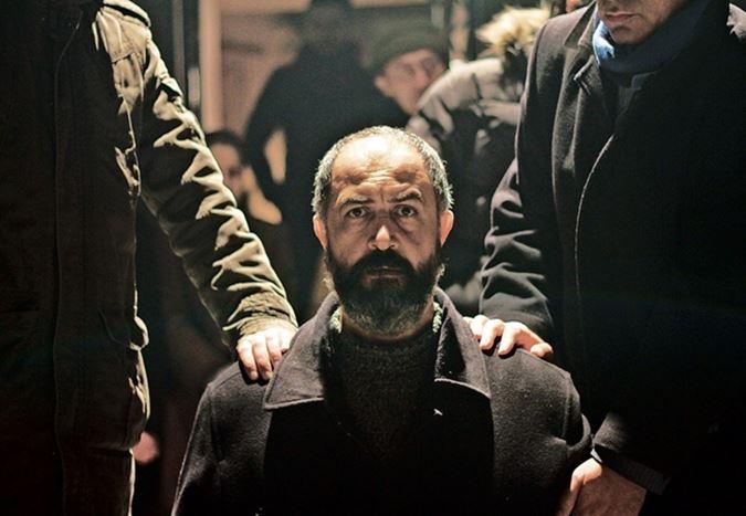 Avrupa Film Ödülleri için 50 aday film belirlendi